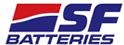 SF Batteries